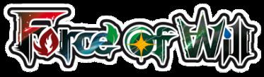 Pokémon Logo